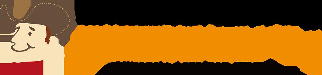 福岡引越センター